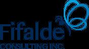 Fifalde Consulting, Inc.
