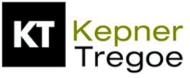 Kepner-Tregoe logo