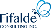Fifalde Conseil Inc.