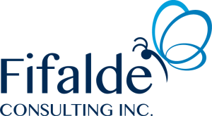 Fifalde Logo