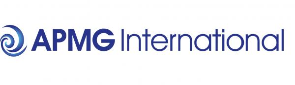 apmg-international.com/ato/fifalde-consulting-inc