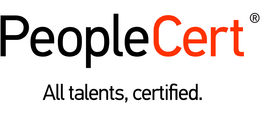 www.peoplecert.org/ways-to-get-certified/ato/3323-fifalde-consulting-inc-94330